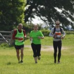 A year of running – 2013