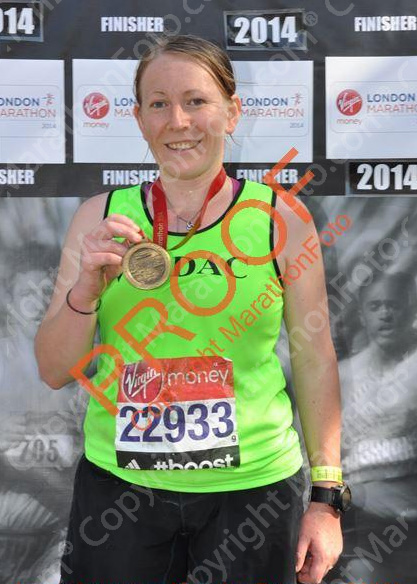 finisher VLM