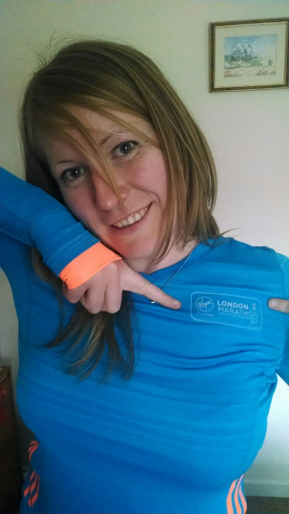 VLM training top