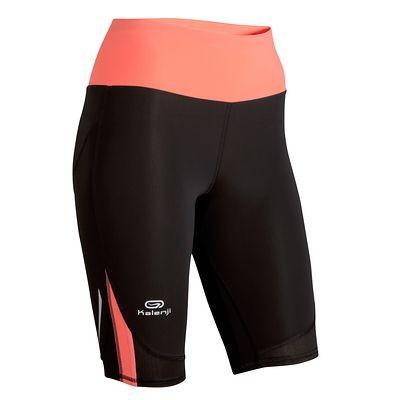 Kalenji shorts