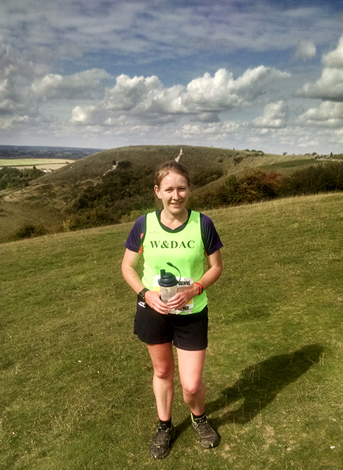 Dunstable Downs 20m Challenge