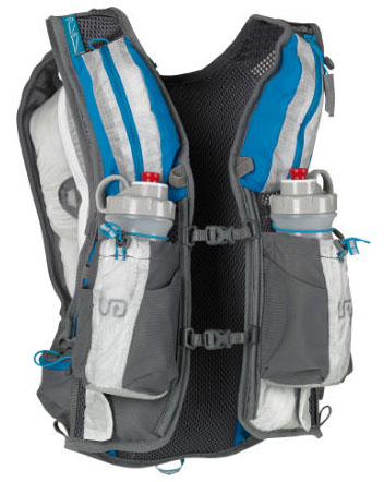 Christmas wish list - Ultimate Direction PB Adventure Vest