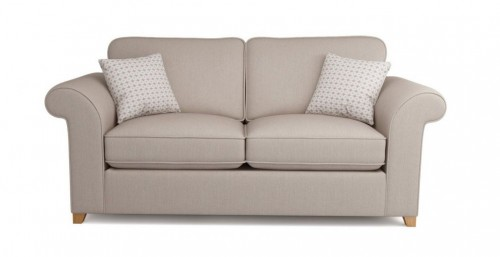 Angelic sofa from Dfs